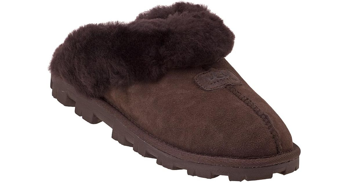 browns ugg slippers \u003e Up to 65% OFF