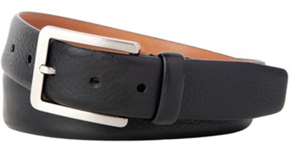 black single men in trafalgar The trafalgar custom men's belt collection allows you to customize your belt by your choice of leather belt strap and buckle make it even more personal by monogramming the buckle (no additional charge, see monogram shop for details.