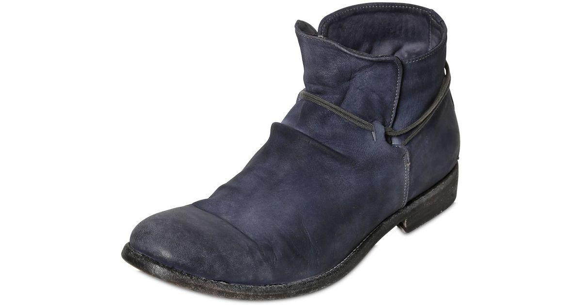 footlocker finishline for sale SHOTO Ankle boots footlocker pictures Qs0QVNrzMN