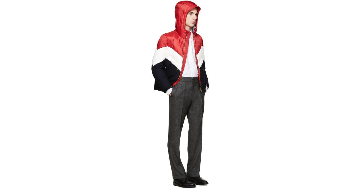 e2abb1fc3b12 ebay moncler coat men halloween suit 7c0e7 da6a5