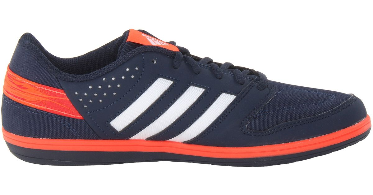pulcro Códigos promocionales diseñador de moda adidas freefootball janeirinha sala indoor soccer shoes off 51 ...