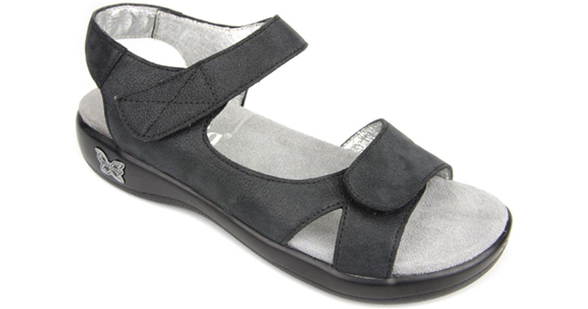 Black Friday Alegria Shoes