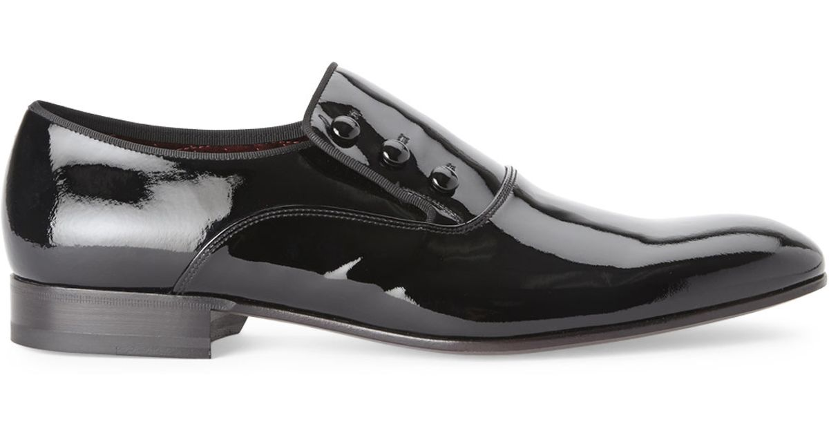 Magli Mens Shoes Images Ideas Stylish Interior And Decorating