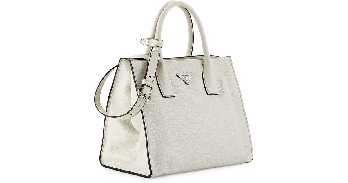 red prada handbags sale - prada galleria bag marble gray + white + baltic blue