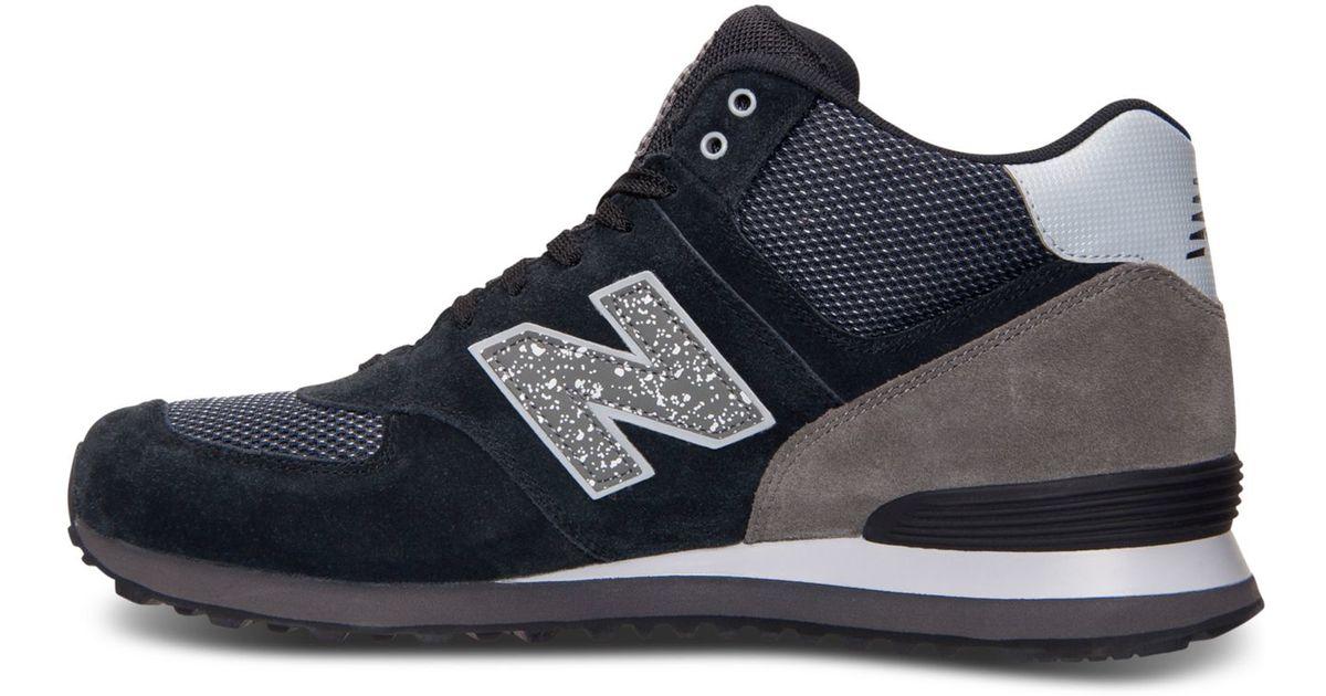 new balance 905