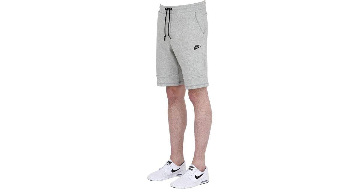 nike jogging short