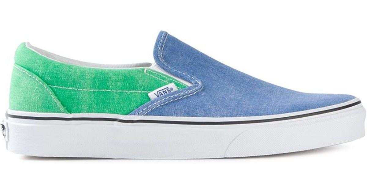 Chaussures Pimpez L'été Avec Des De Votre Style Colorées EDI29YHW