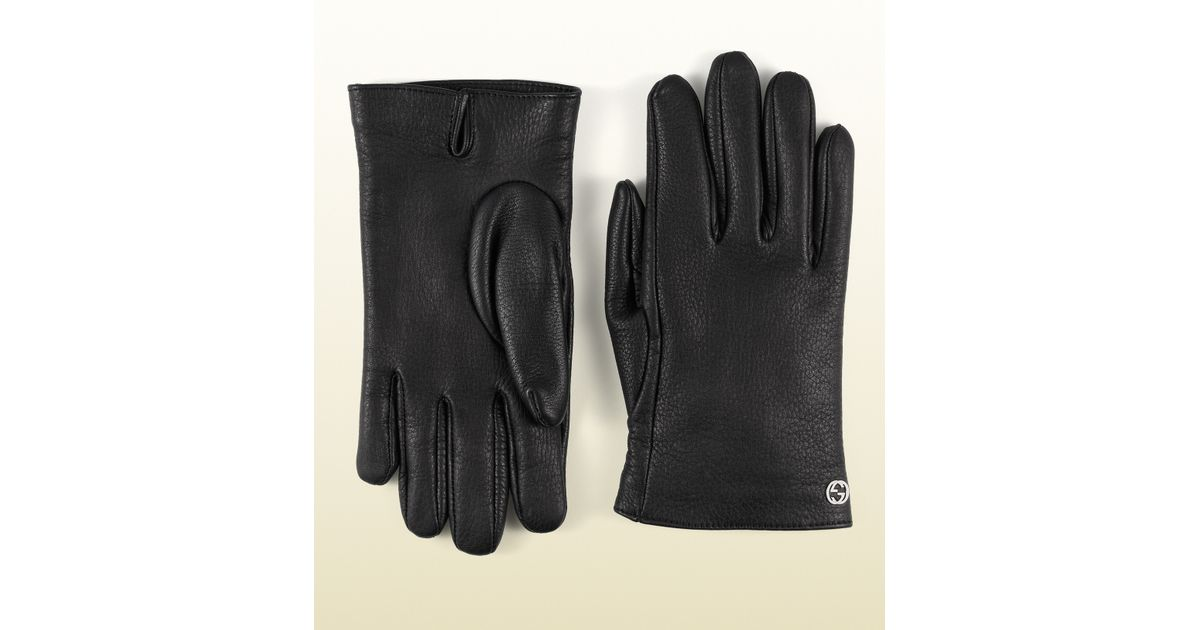 1199523a1 Gucci Mens Gloves - Images Gloves and Descriptions Nightuplife.Com
