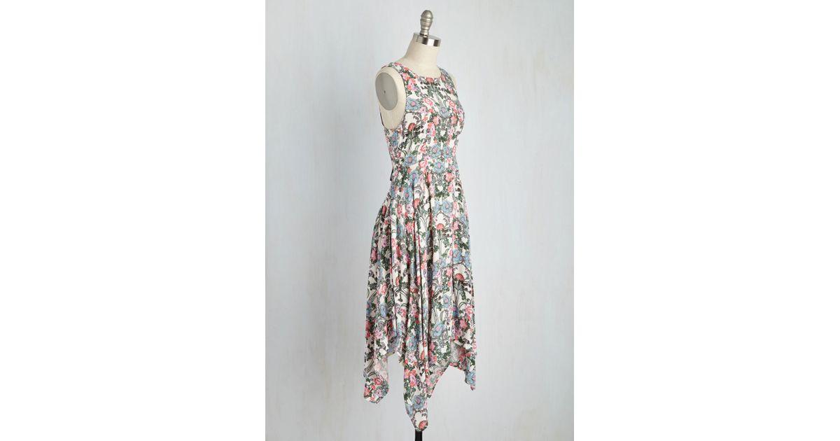 Barock Kostüm Kimia für Damen Silber Kurzes Rokoko Mittelalter Theater Kleid