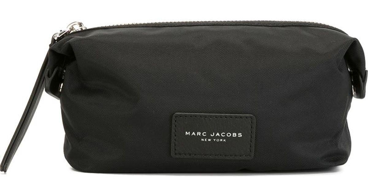 habe Travel Makeup Bag with Mirror - Premium Vegan Designer Make Up Bag Organizer Train Case for Women – More Storage than 3 Cosmetic Bags, Make Up .