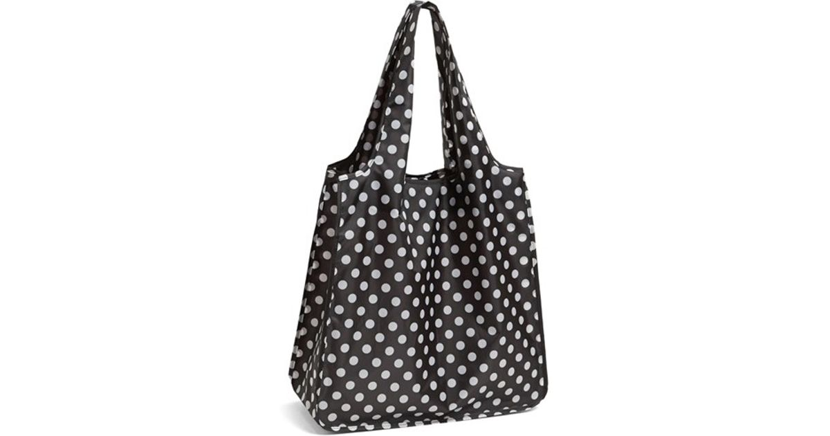 Find great deals on eBay for nordstrom reusable shopping bag. Shop with confidence.