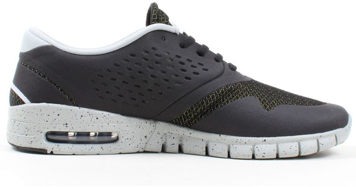 bb43b30f7d8b nike-black-eric-koston-max-2-product-1-25955869-0-186762958-normal.jpeg