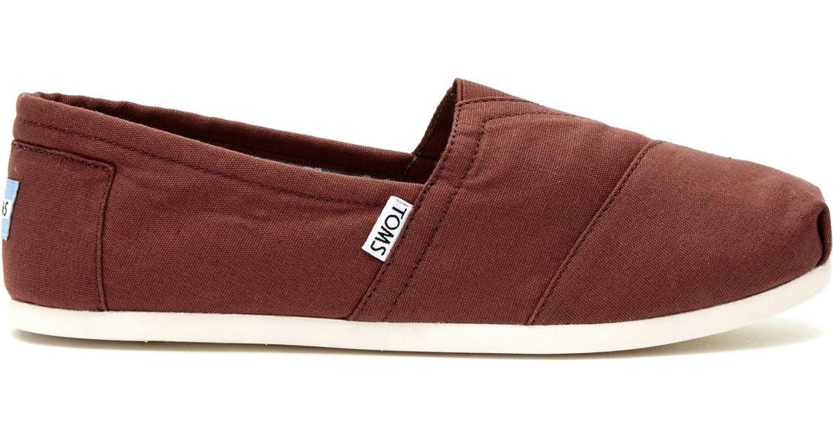 Toms Shoes On Sale Black Friday