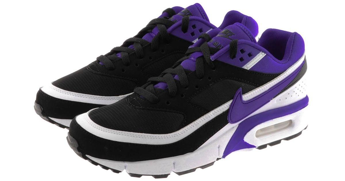 Nike Air Classic BW GEN II Men's Shoe | Stuff to Buy