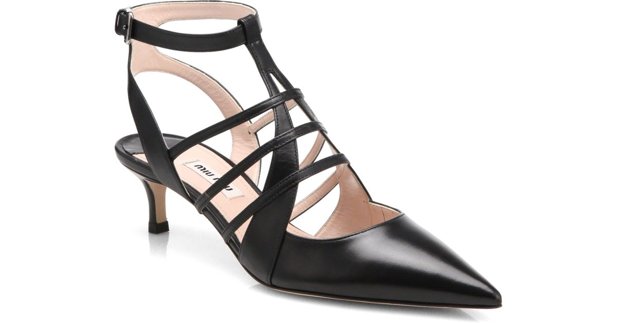6430306d18b8 Kitten Heels Shoes Pictures - Style Guru  Fashion