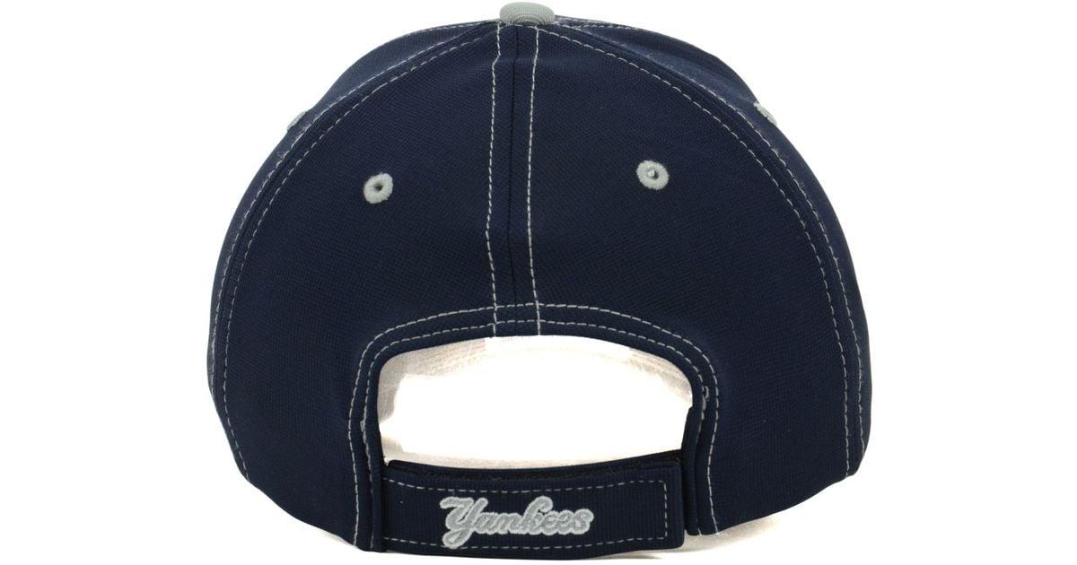 dd1572883a1ba Lyst - 47 Brand Kids  New York Yankees Adjustable Cap in Blue for Men