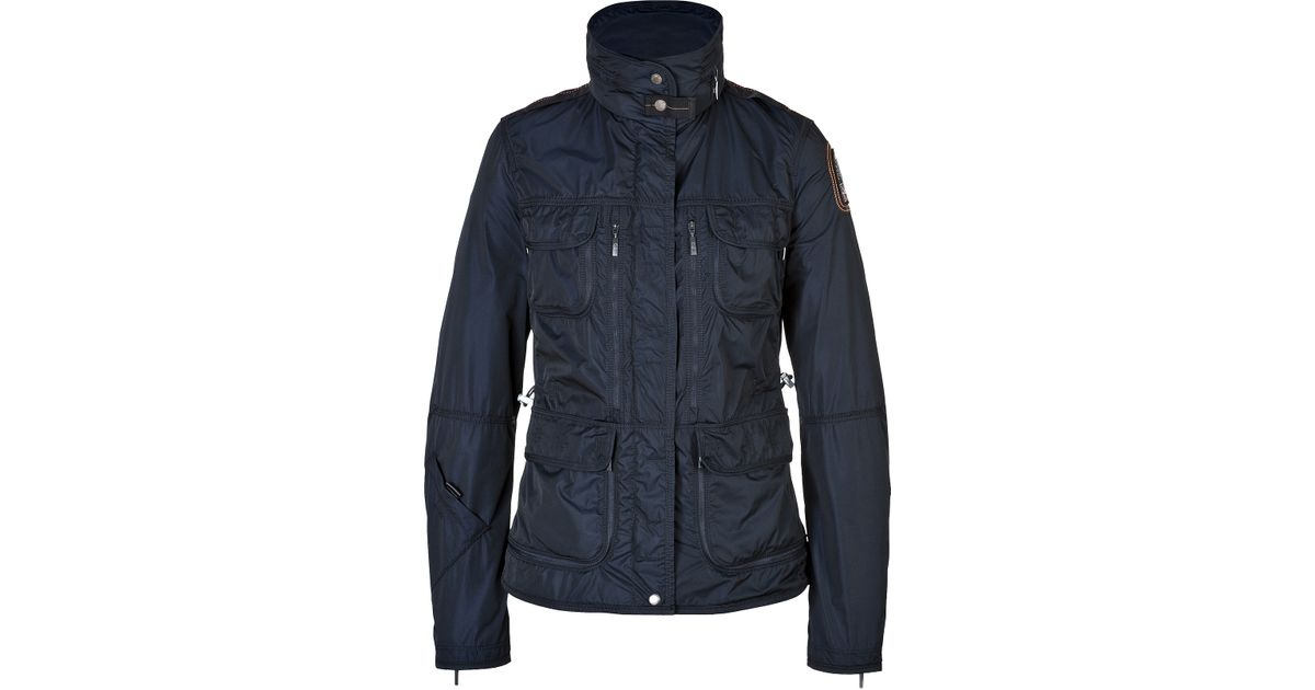 parajumpers neal jacket