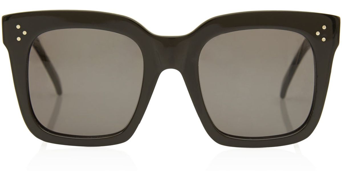 146987fc18b Celine Sunglasses Tilda - Ontario Active School Travel