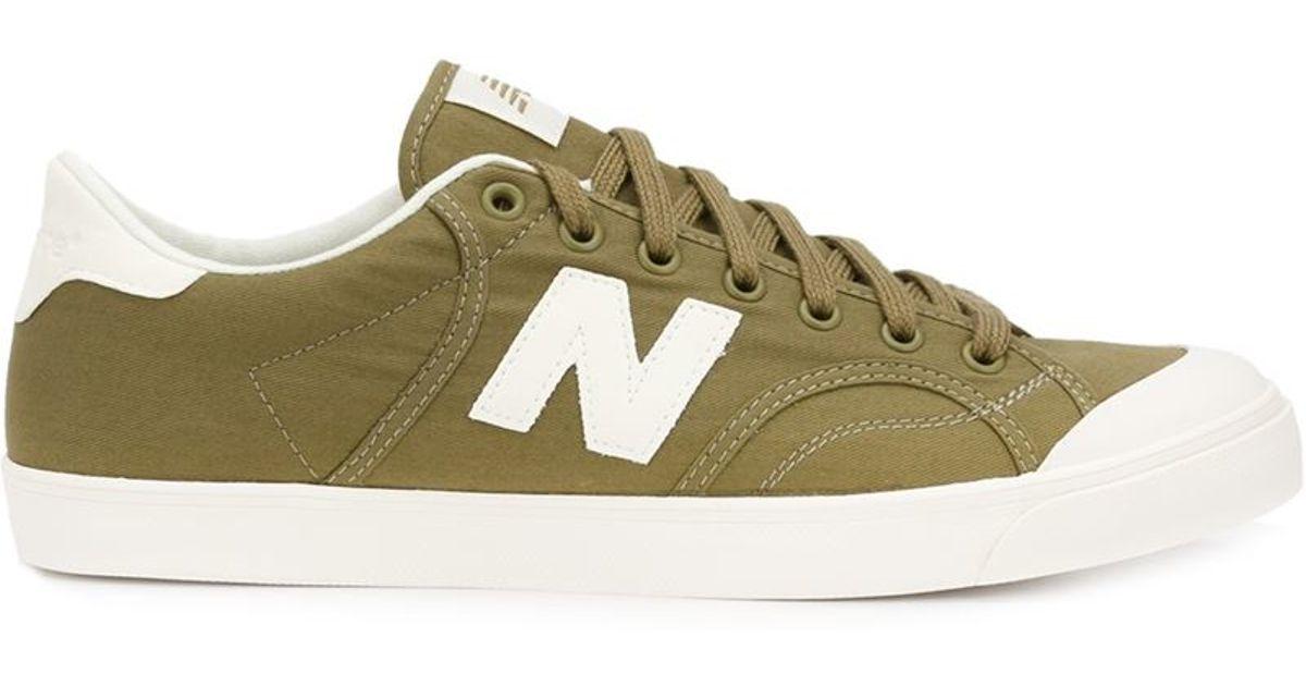prix compétitif fb187 4ae5b New Balance Natural Proctsab Sneakers for men