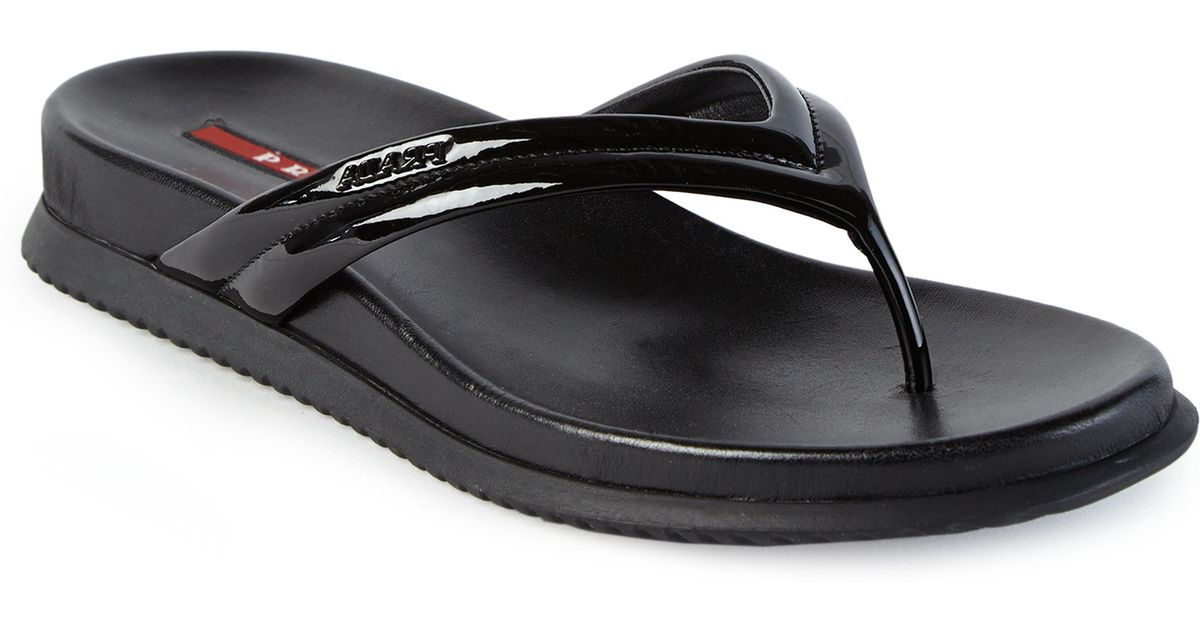MILLER SANDAL, PATENT LEATHER is rated out of 5 by Rated 5 out of 5 by Jennifer from Love these and wish I had them in every color These sandals are super comfortable and stylish. I was a little nervous that they might be too tight, but they provided ample room for the top of my foot.5/5().