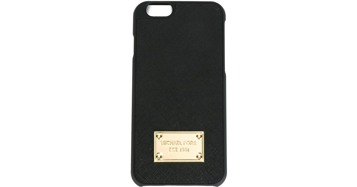 cover michael kors iphone 6