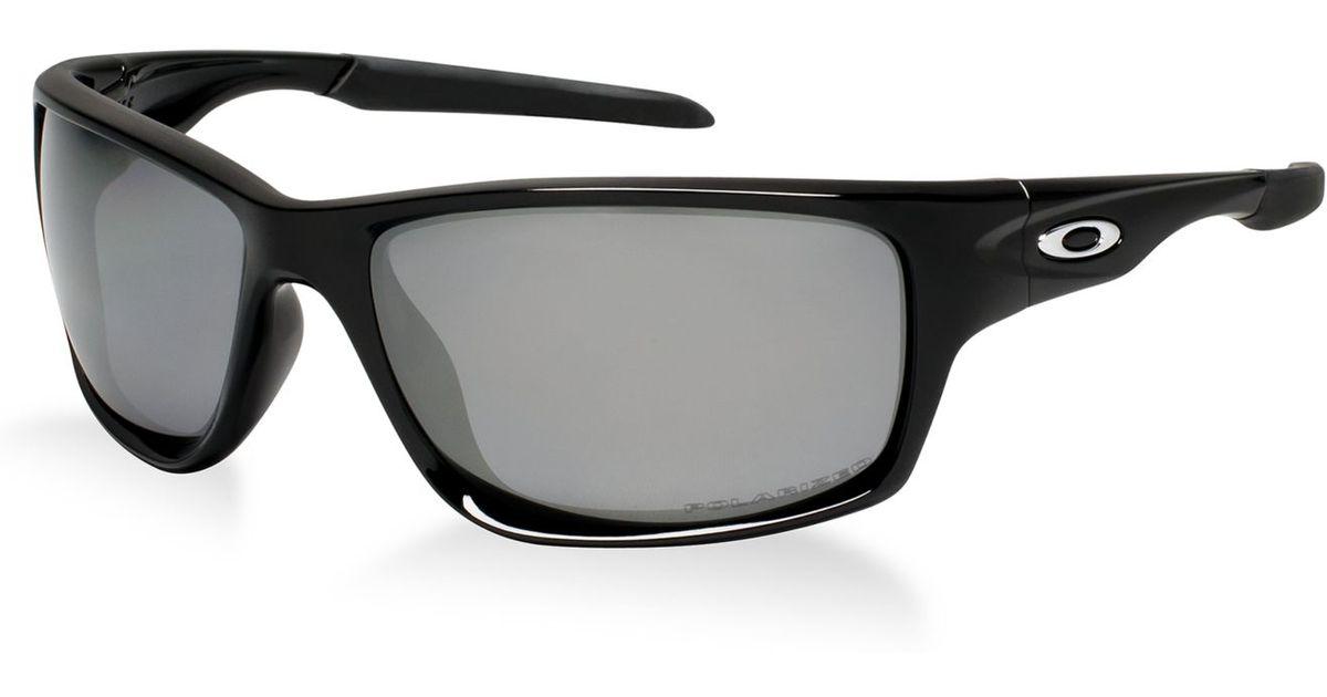 df3d75a0c8c Oakley Sunglasses Canteen 9225 « Heritage Malta
