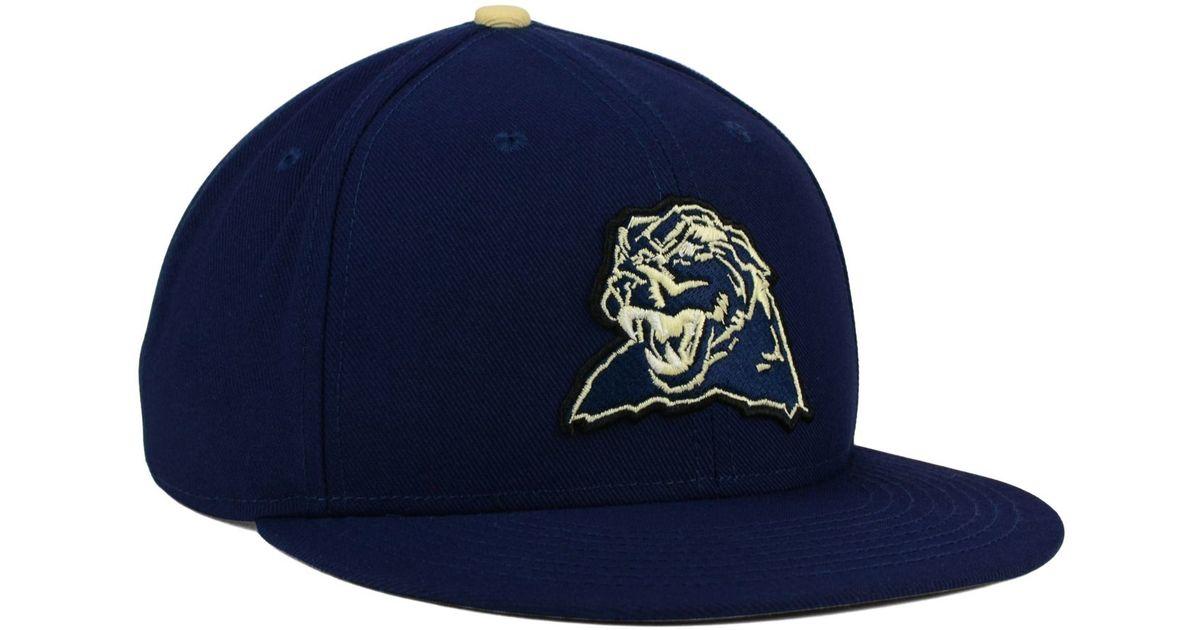 42fd6e5b319 Pittsburgh Panthers Hat - Hat HD Image Ukjugs.Org