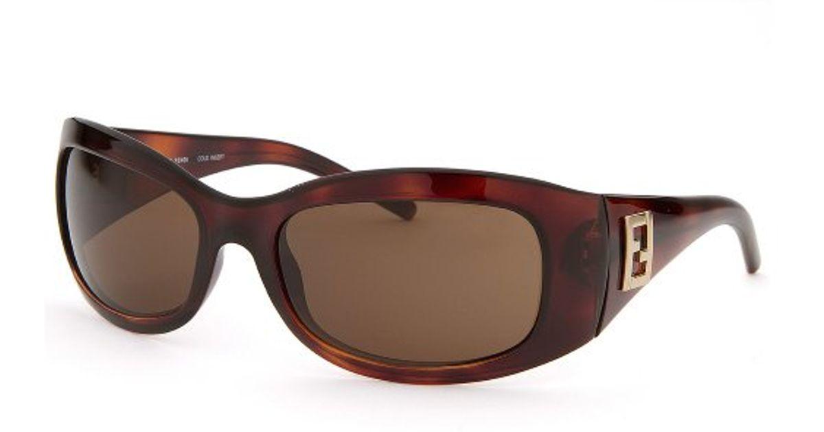 4cc9039c7f Fendi Sunglasses 2015 Men