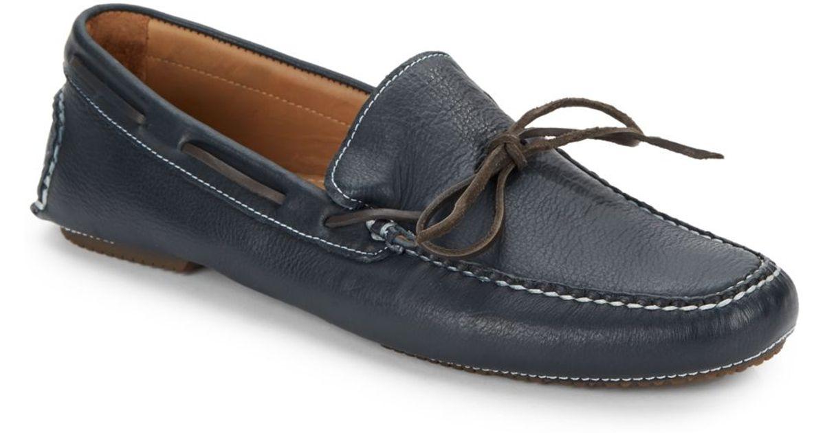Sebago Kedge Bit Loafer(Men's) -Black Leather Huge Surprise Cheap Price vBkP9LLmH