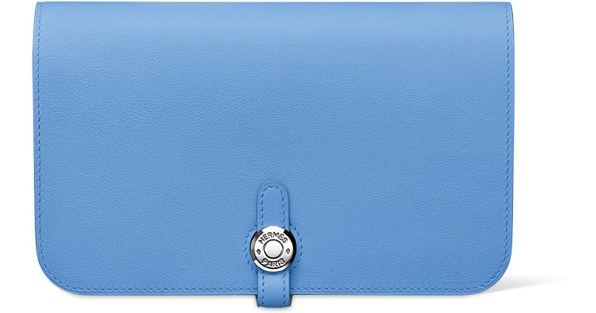 best hermes birkin replica - hermes plume paradise blue