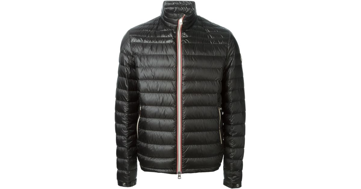 moncler jacket daniel navy