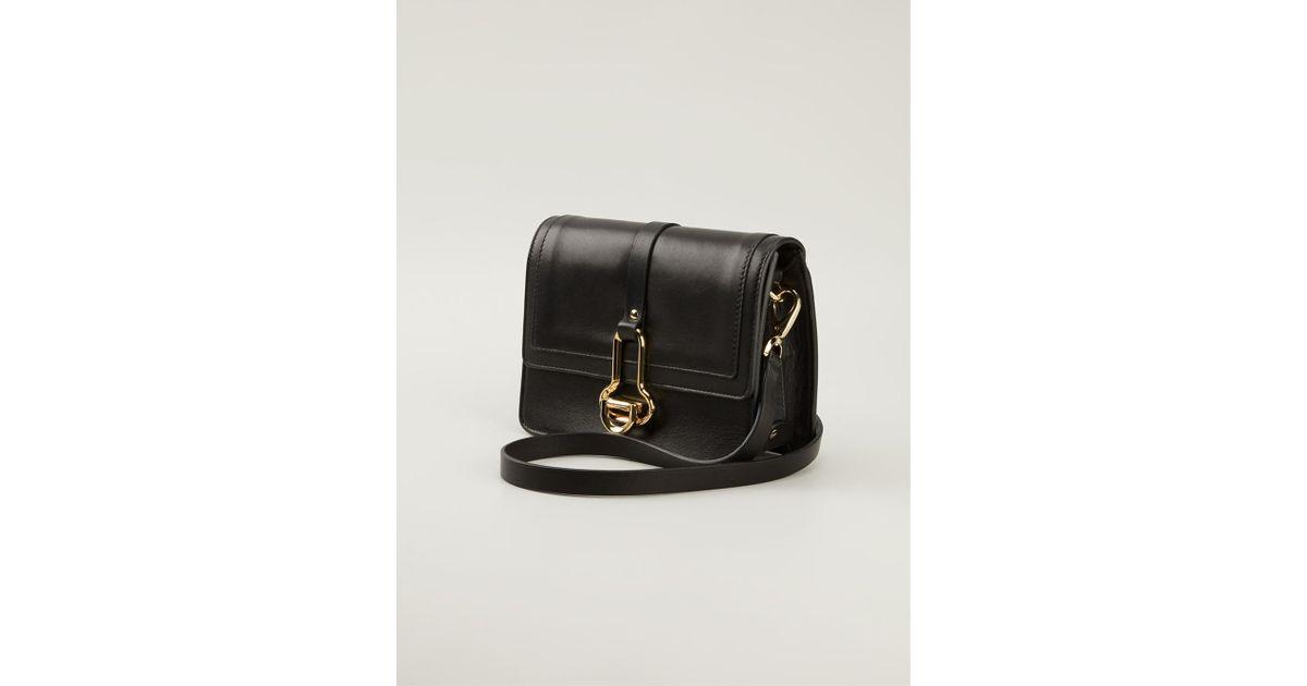 9418bce2a9 Lyst - Maiyet 'Sophie' Shoulder Bag in Black