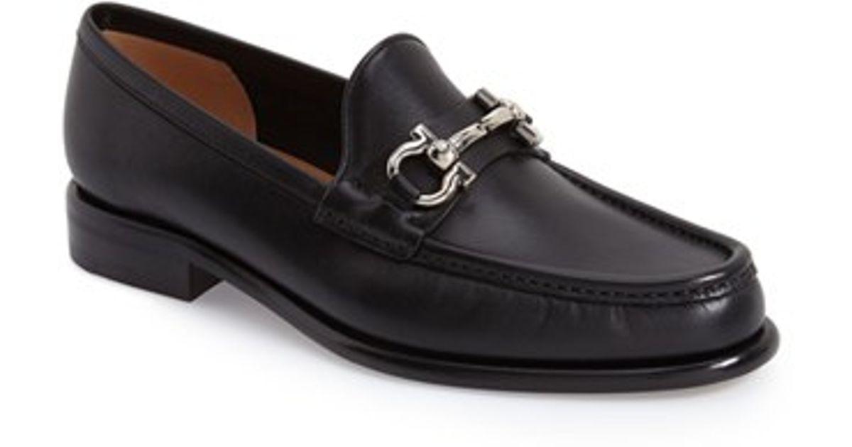 Ferragamo Womens Shoes Neiman Marcus