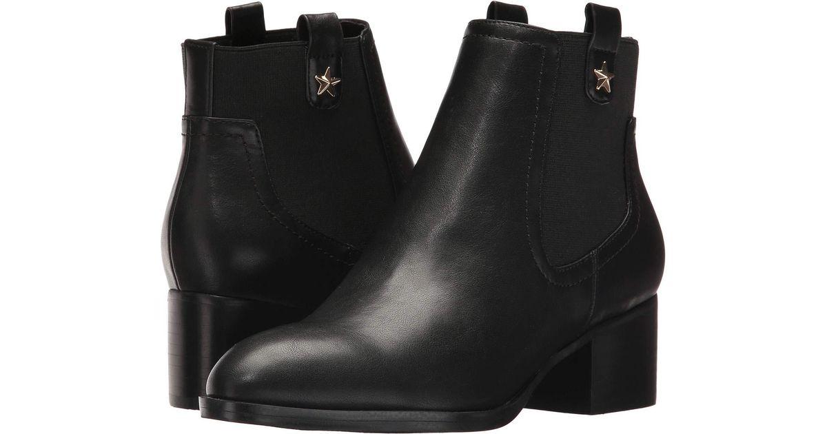 4b94adc896a41 Lyst - Tommy Hilfiger Roxy 2 in Black