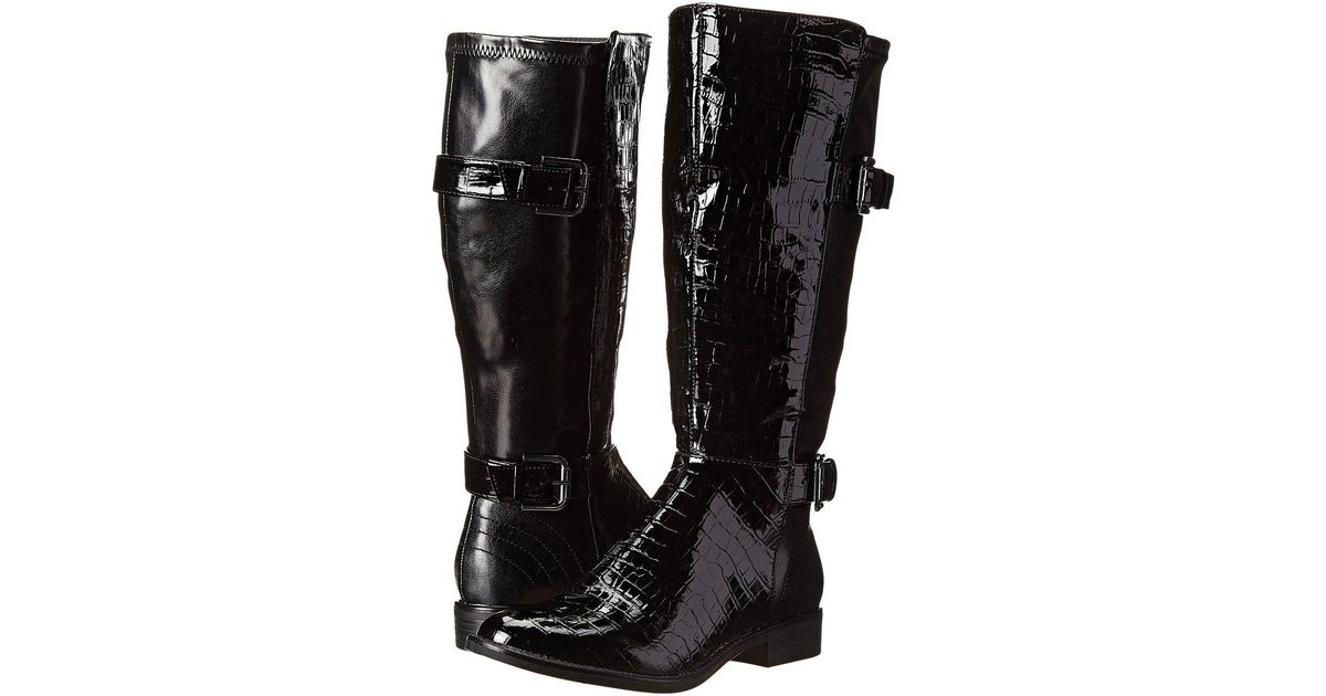 LifeStride Women's Maximize Wide Calf Boot