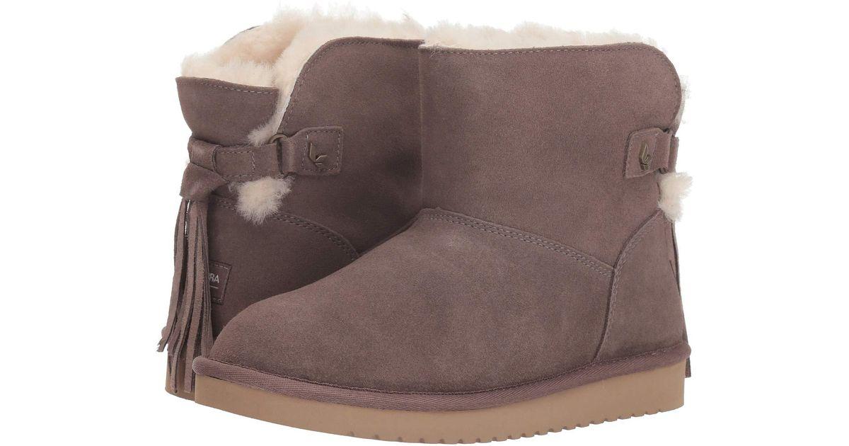 905dfdf035f Rose Glen North Dakota ⁓ Try These 6pm Uggs Womens Boots