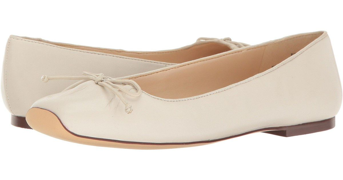 Nine West Zissi bWbVWYCw3I