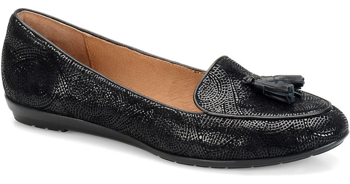 Sofft Shoes Bryce Flats