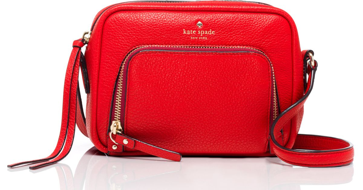 Kate Spade New York Cobble Small Bag