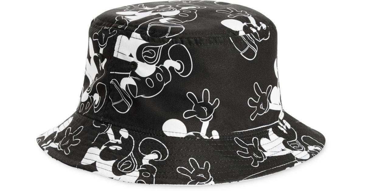 99d37e773 get bucket hats neff bbd7b 3d529