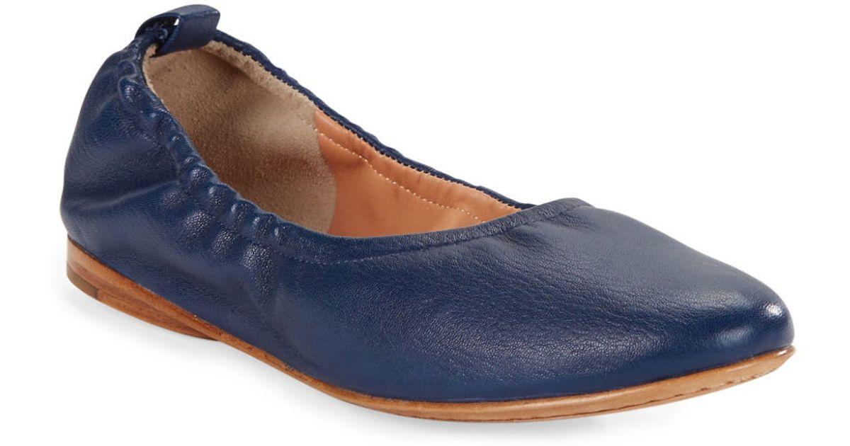 Sigerson Morrison Shoes On Sale