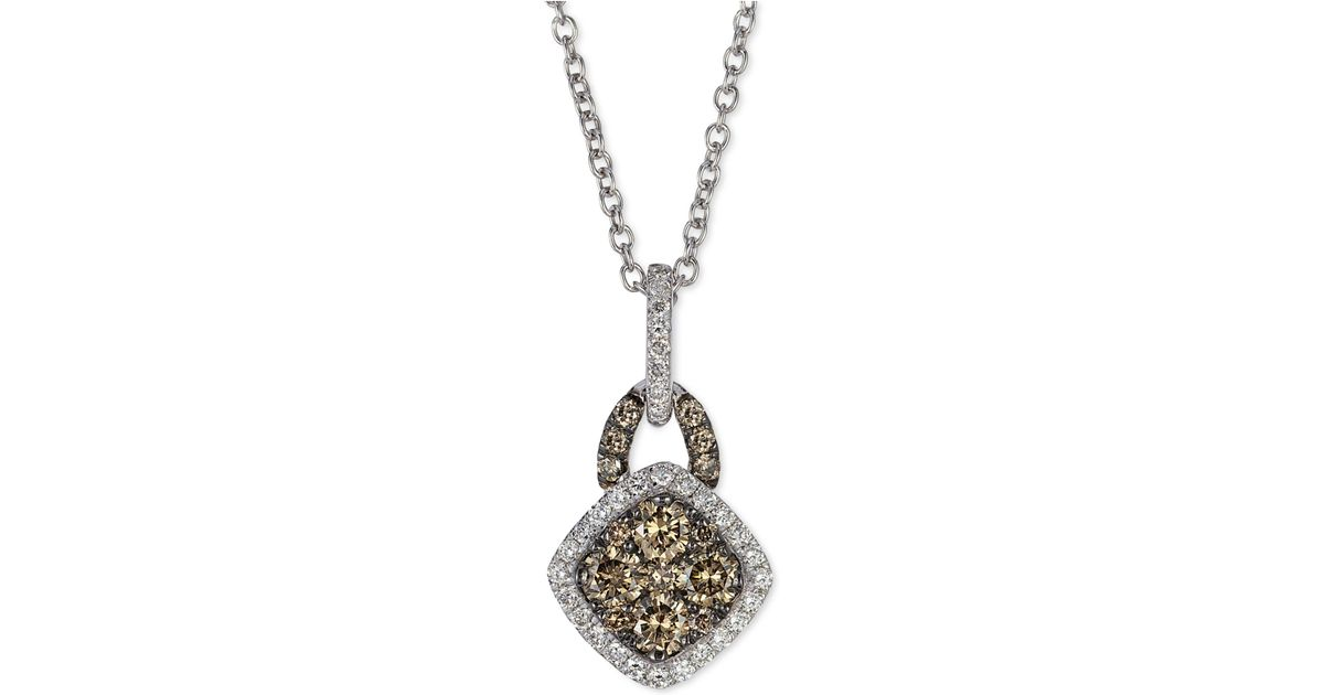 Index moreover A Practical Fashion Picture Dictionary Using Infographics additionally Tutorial clothes003 besides Le Vian Chocolatierr White And Chocolate Diamond Pendant Necklace 38 Ct Tw In 14k Gold in addition 12109703 Dachshund Lovers Doxie Zentangle. on work skirts