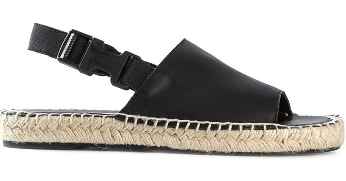 Chaussures - Espadrilles Miista oX3Ws8vitj