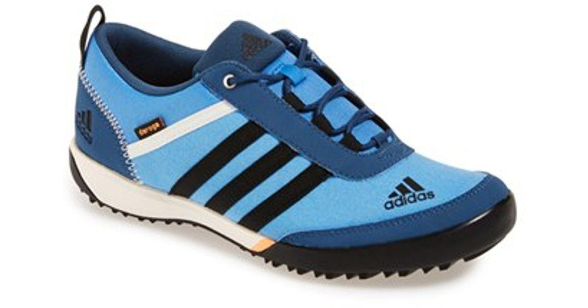 adidas 'daroga Sleek' Hiking Shoe in