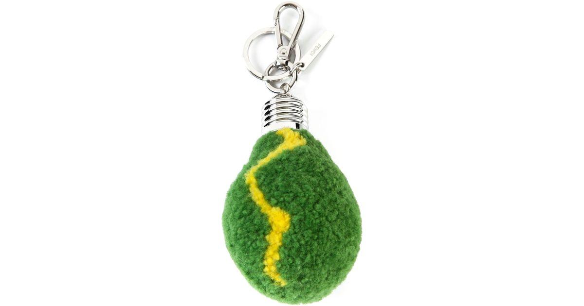 alternative dimming led watt bulb green dimmable light