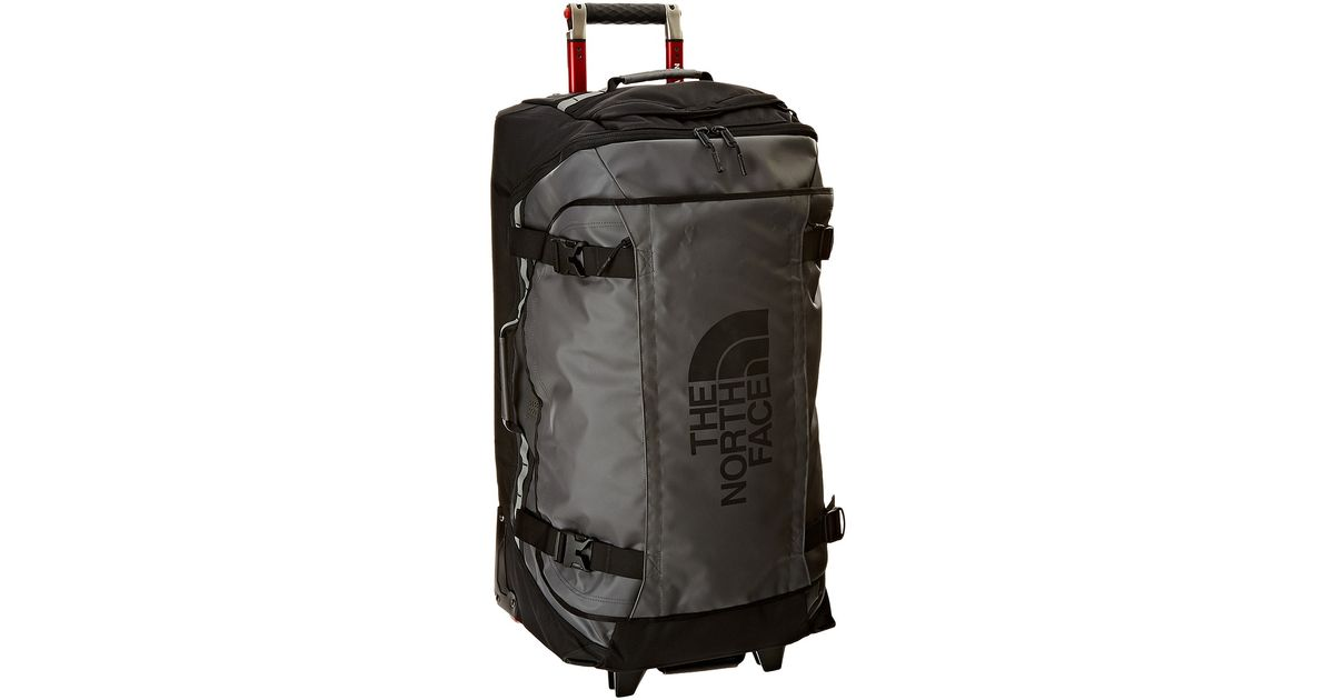 Lyst - The North Face Rolling Thunder 30