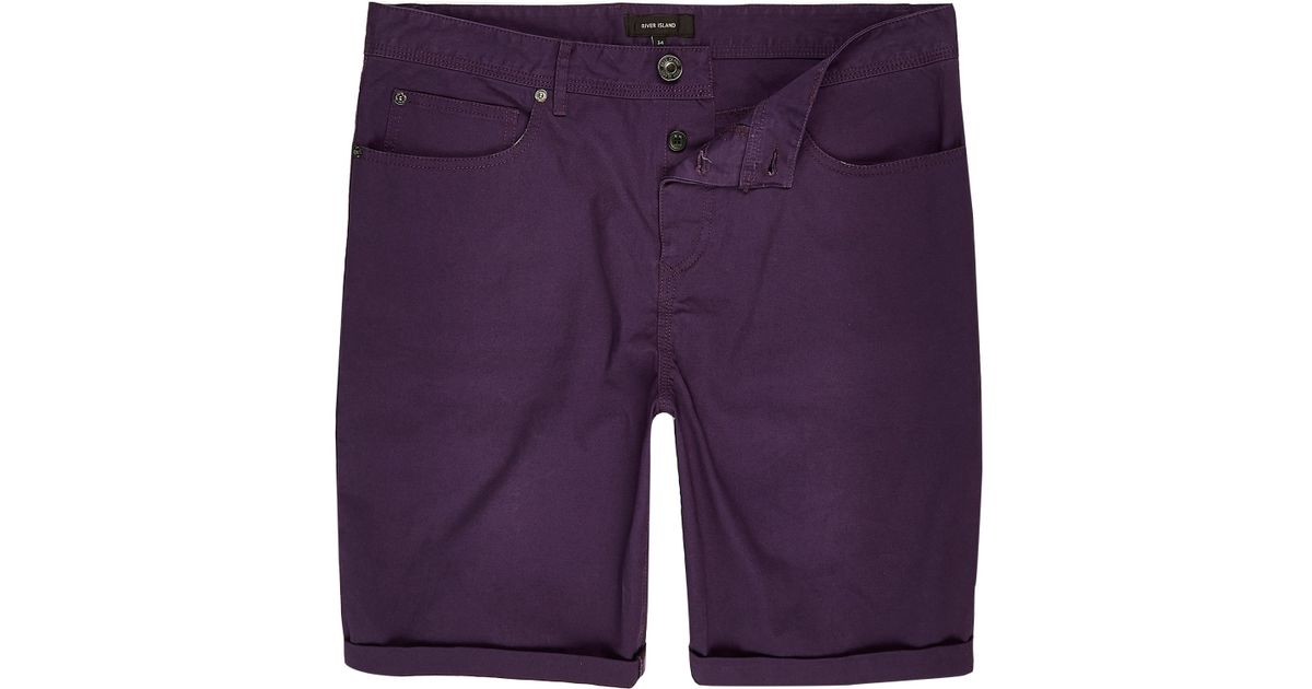 Men's Chinos Men's Chinos Probably the most versatile style of trouser around, chinos look just as much at home in the office as they do catching up with friends at the weekend.