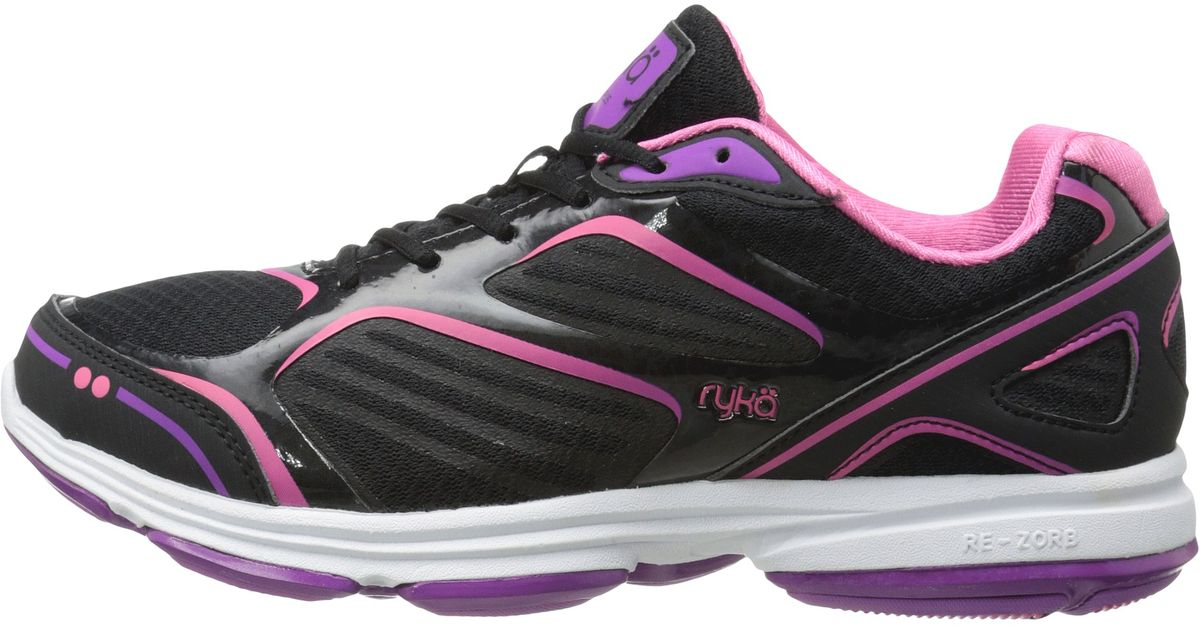 Where To Buy Ryka Devotion Shoes