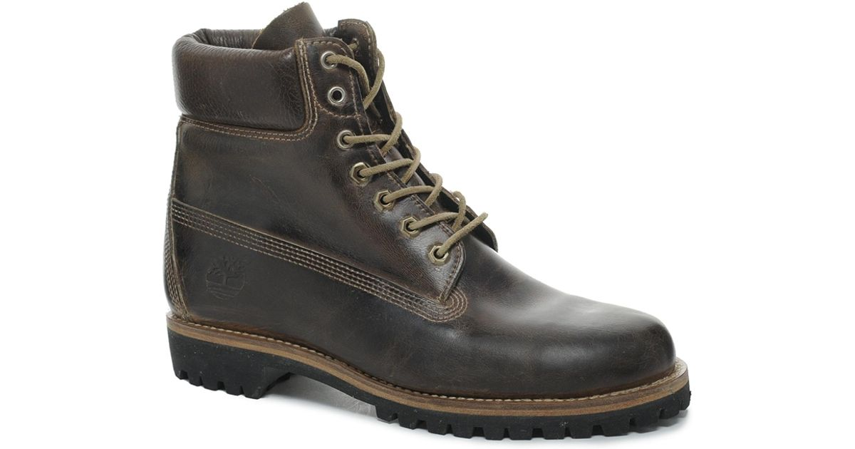 timberland shoes earthkeepers rugged waterproof boots