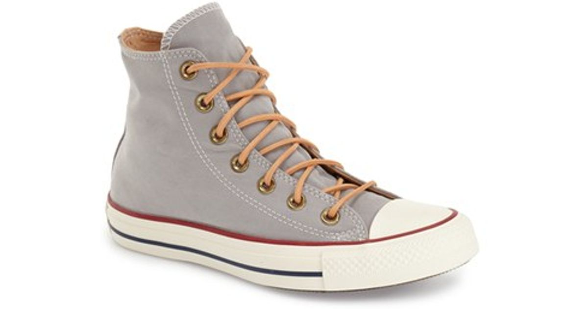 Converse Chuck Taylor All Star 'peached